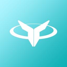 Actofit: Gym & Workout Tracker