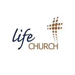 Life Church Huntington