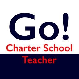 Go! Charter School Teacher
