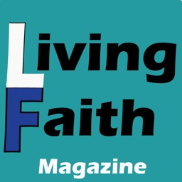 Living Faith Magazine