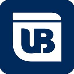 Union Bank Michigan