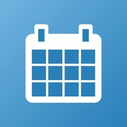 Schichter - Shift calendar