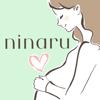 ninaru-妊娠から出産まで妊婦さんをサ...