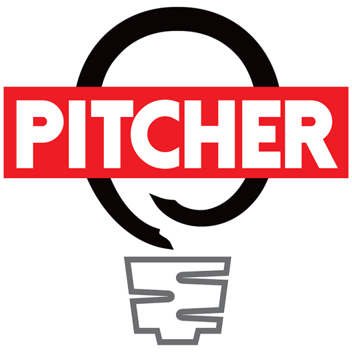 Ultima Pitcher for Mac
