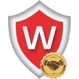 WardWiz Partner Portal
