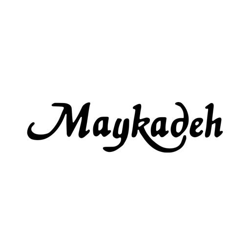 Maykadeh
