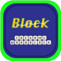 Codes for Puzzle n Riddle - Word Block Hack