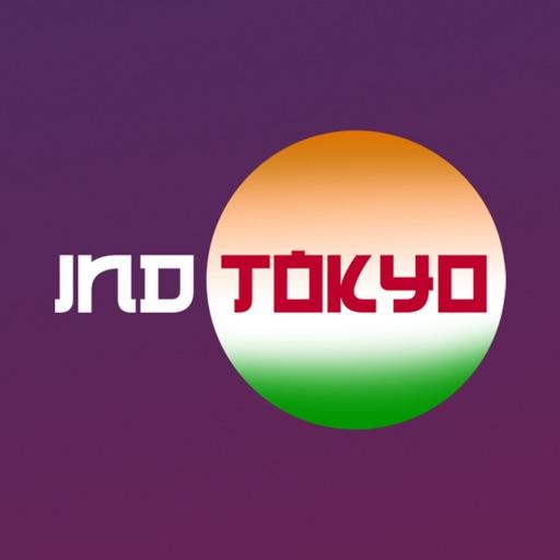 IndTokyo