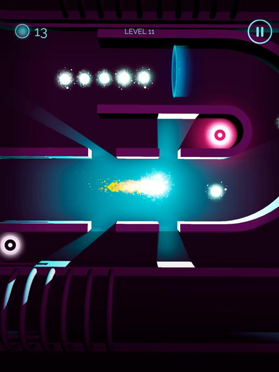 Point Light: Game of Shadows screenshot 8