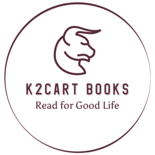 k2cart_Books