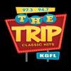 KGFL- The Trip 97.3 & 94.7