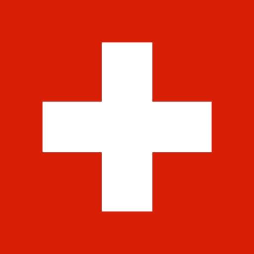 Suisse Quizz