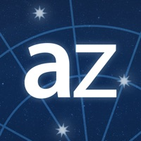 Daily Horoscope AstrologyZone™