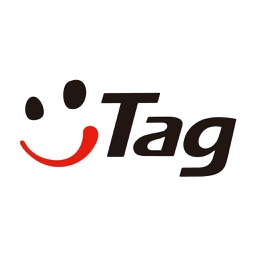 uTagGO - eTag車主專屬APP