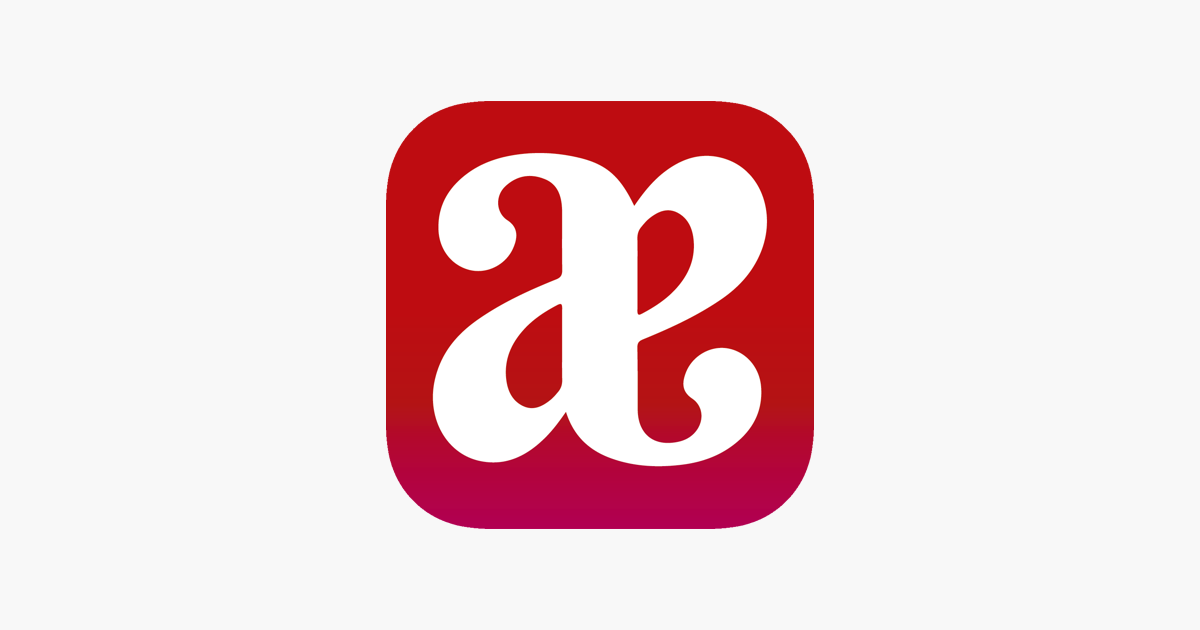 4bfee4ba  Andrea Mobile on the App Store