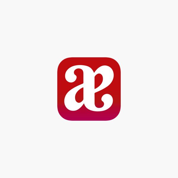 299f6b73  Andrea Móvil en App Store