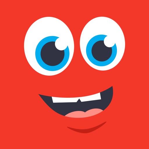 Jellies - Safe Kids Videos
