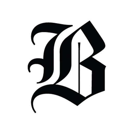 The Boston Globe ePaper iOS App