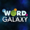 App Icon for Word Galaxy Puzzle App in Lebanon IOS App Store