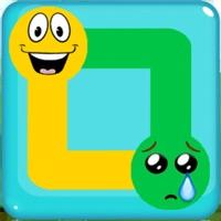 Codes for Emoji Link Puzzle Hack