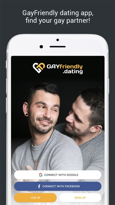 dating chat - 392×696