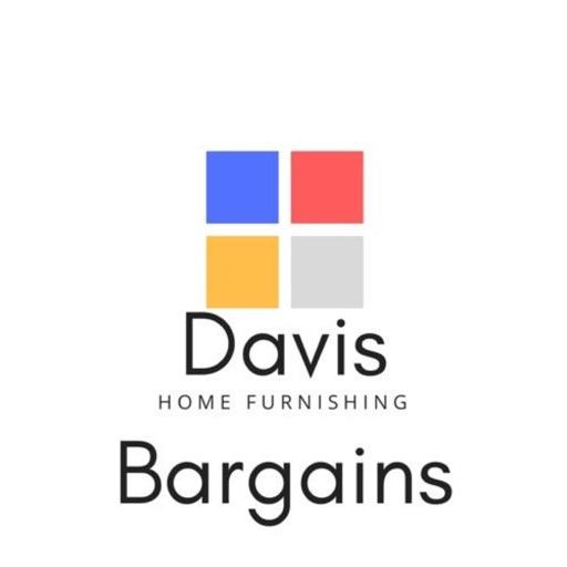 Davis Bargains