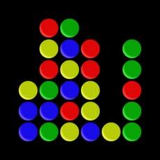 Activities of Bubble Pop (1bsyl)