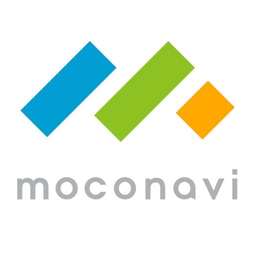 Moconavi