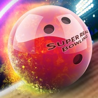 Codes for Bowling Club : Realistic 3D Hack