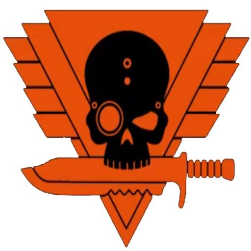 Kill Team Manager