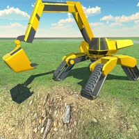 Codes for Futuristic Excavator Simulator Hack