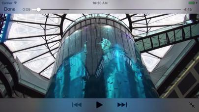 Aquarium Videosのおすすめ画像2