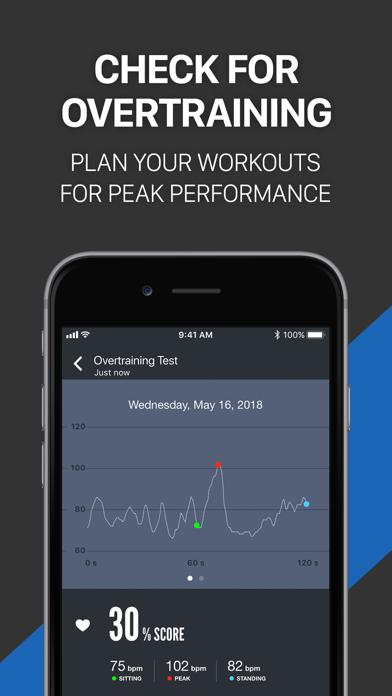 تحميل Fitness Buddy+ Gym Workout Log للكمبيوتر