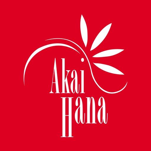 Akai Hana