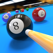 真实3D台球-在线斯诺克和8球游戏