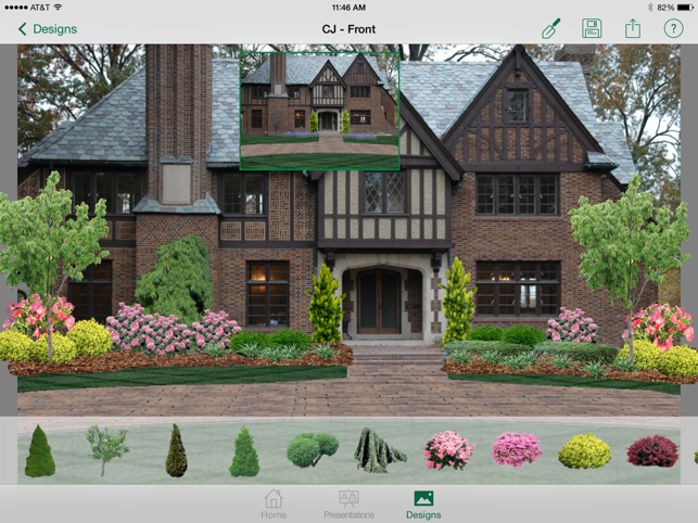 Pro Landscape Companion On The App Store