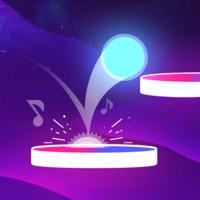 Codes for Beat Jumper - EDM up! Hack