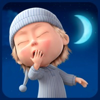 Codes for Masha and the Bear: Good Night Hack