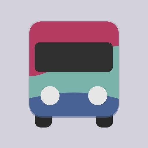 Malé Bus