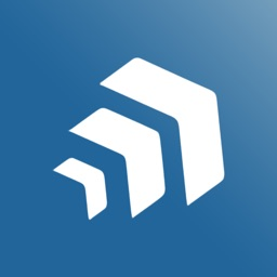 Merit: Parent and Family App