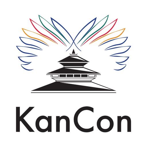Kantipur Conclave