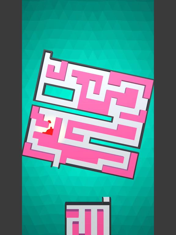 Next Platform screenshot 7