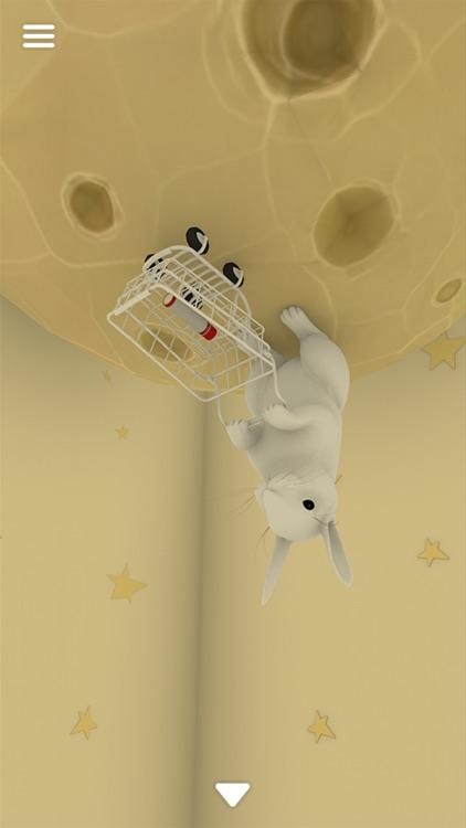 Escape Game: The Little Prince screenshot-4