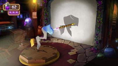 Shades of Light by tori™ screenshot 1