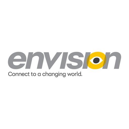 SYF Envision icon
