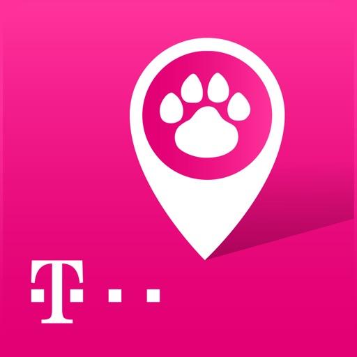 MyPet Telekom Albania