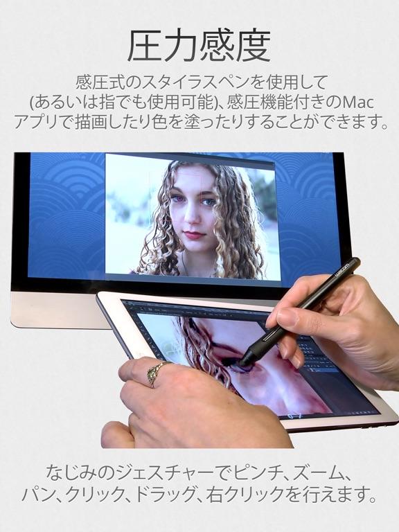 https://is3-ssl.mzstatic.com/image/thumb/Purple123/v4/c0/2c/81/c02c8195-e8a8-fb7f-617c-a9916dafae97/pr_source.jpg/576x768bb.jpg