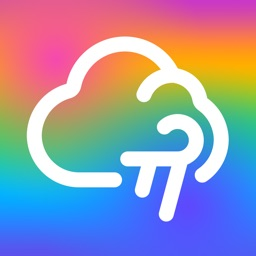 Weather - Smart Radar