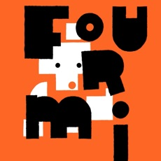 Activities of Fourmi