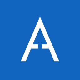 Aspiration Banking Services